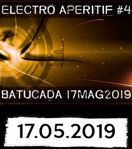 """""""TORVAIANICA DJ CONTEST 2016"""" - L'AGENDA DI CENTRO SUONO PER VIVERE LA TUA CITTA'"""